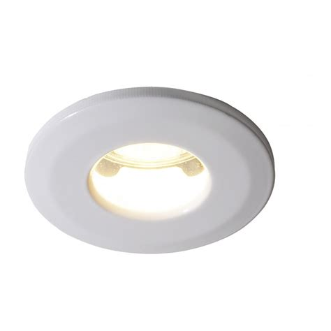 interior led bathroom vanity light fixture deco