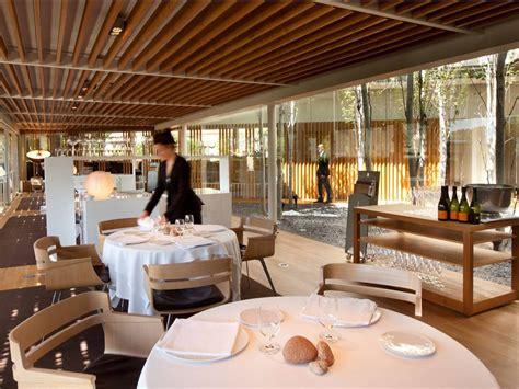 best cuisine for luxury el celler de can roca best restaurant