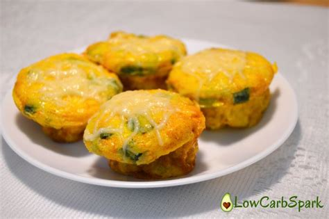 keto bacon breakfast egg muffins perfect macros
