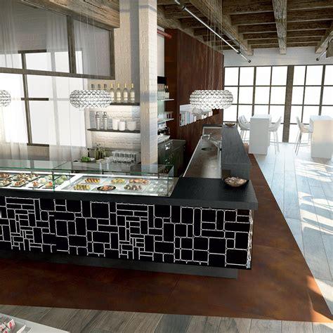 Mensola Bar by Mensola Sopra Banco Bar Come Creare Un Angolo Bar Secondo