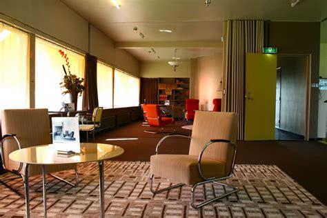 colourful interior design   sonneveld house brinkman  van der vlugt   socks