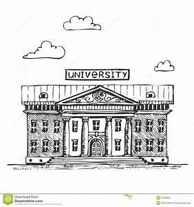 University Clipart - Clipart Suggest