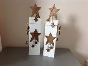 Weihnachtsfiguren Aus Holz : pinterest ein katalog unendlich vieler ideen ~ Eleganceandgraceweddings.com Haus und Dekorationen