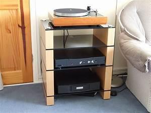 Hifi Rack Ikea : show us yer rack naim audio forums audio rack audio room ikea lack ~ Watch28wear.com Haus und Dekorationen