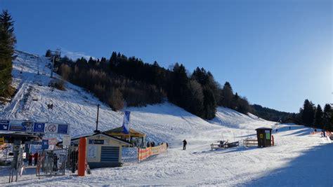 allgaeu erleben skigebiet gruentenlifte