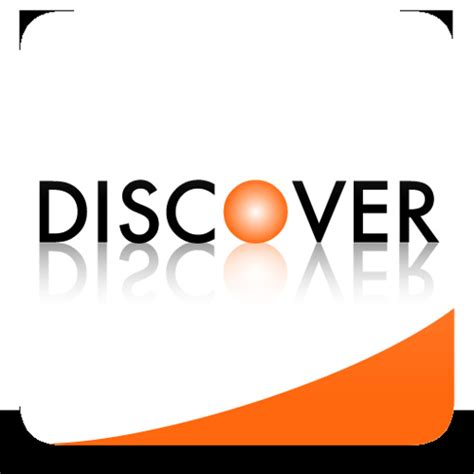 Beware a Discover Card Lawsuit   Fighting Collection ...