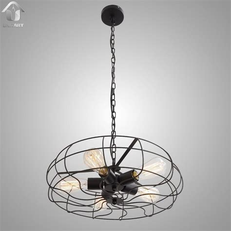 Hanging From The Chandeliers by Vintage Barn Metal Hanging Ceiling Chandelier Max 200w