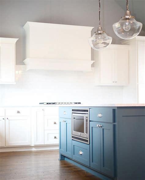 New 2017 Interior Design Tips & Ideas  Home Bunch