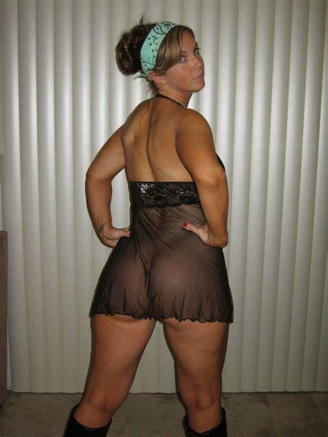 best blonde milf worldwide hot sexy ass