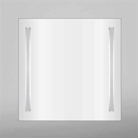 Robern Mirrors by Robern Mm3030d Rxfb 30 Inch Reflexion Function