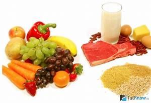 Лекарства при простуде и диабете
