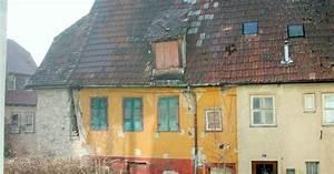 50 000 Euro Haus : denkmalstiftung baden w rttemberg euro f r das lteste wohnhaus in n rtingen dank ~ Markanthonyermac.com Haus und Dekorationen