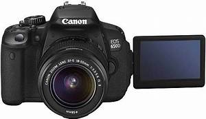 Canon 650 D : canon eos 650d review photography blog ~ Buech-reservation.com Haus und Dekorationen