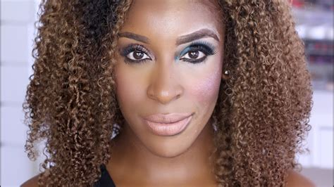 makeup donts common makeup mistakes jackie aina youtube