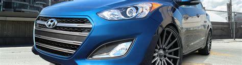 Hyundai Elantra 2013 Accessories by Hyundai Elantra Accessories Parts Carid