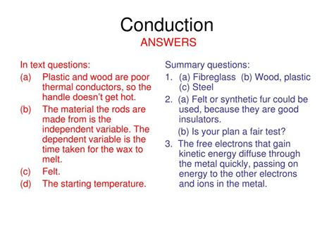 Thermal Expansion Worksheet Oaklandeffect
