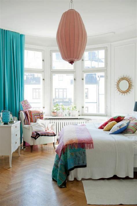 chambre ado fille design 120 idées pour la chambre d ado unique
