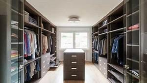 Ranger Son Dressing : comment bien ranger son dressing ~ Melissatoandfro.com Idées de Décoration