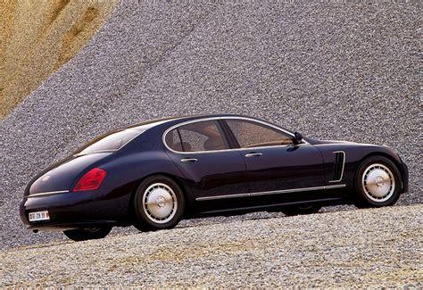 bugatti eb218 information bugatti eb218 read here