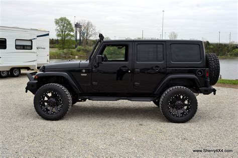 jeep unlimited lifted lifted jeep wrangler yj bing images