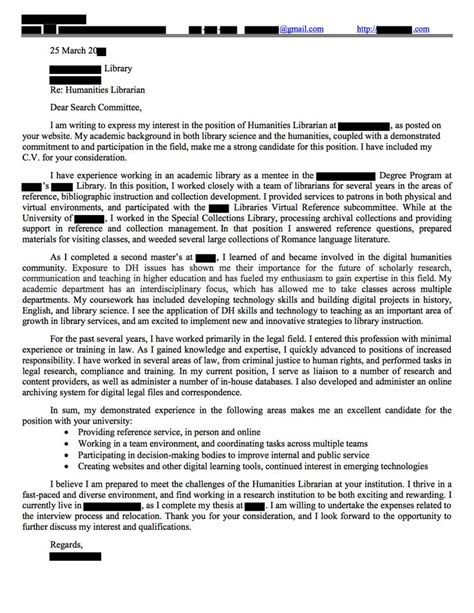 unique latex resume template ideas  pinterest