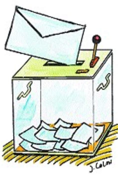 changer de bureau de vote connaitre bureau de vote 28 images fermeture bureaux