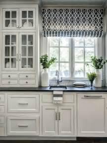 functional kitchen window ideas 2017