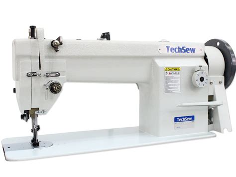 Upholstery Machines For Sale by Top 10 Best Sewing Machine For Upholstery To Buy In 2018