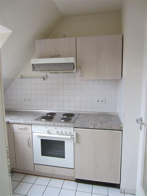herd neben kühlschrank kuche spule neben herd