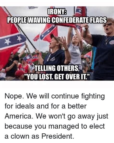 Confederate Memes - 25 best memes about confederate flag confederate flag memes
