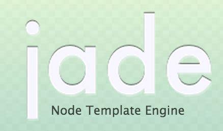 node js template jade node js template engine basics syntax part 2 taswar bhatti