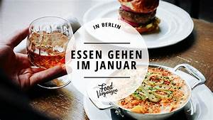 Essen Gehen Osnabrück : von isl ndischen h ppchen bis hin zu polnischen burgern hier solltet ihr im januar essen und ~ Eleganceandgraceweddings.com Haus und Dekorationen