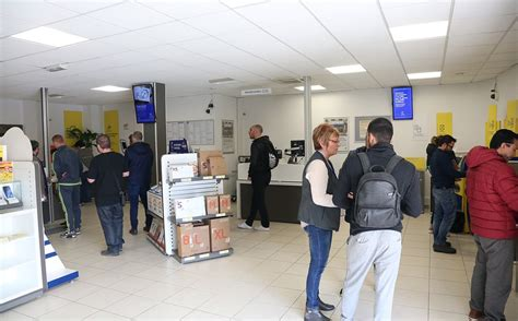 bureau martigues maritima info vie des communes martigues martigues