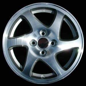 acura integra gsr alloy wheels honda civic del sol crx