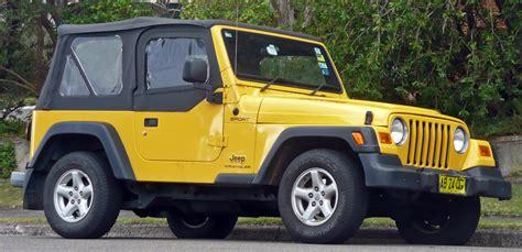 Hardtop For Jeep Wrangler Yj