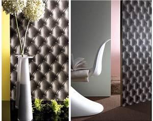 Papier peint et sol à Nice Cout moyen d'une renovation au m2 Poser du papier peint sur mur en platre