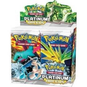 where to pokemon cards pl arceus booster box 36 packs toy