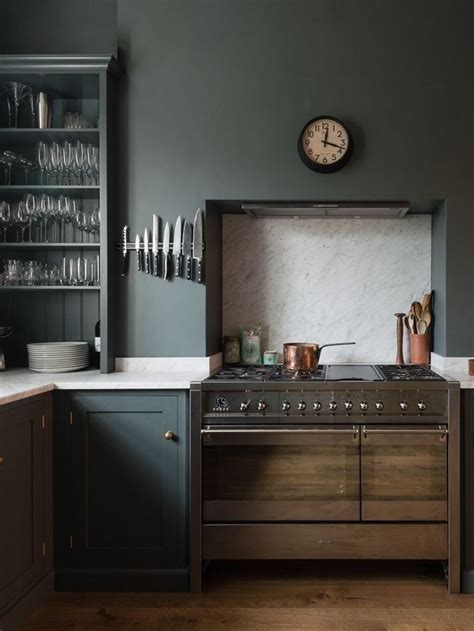 kitchen olive green 1000 ideas about olive green walls on green 2347