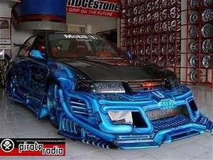 Tuning Autos Kaufen : voiture tuning voila mon blog ~ Jslefanu.com Haus und Dekorationen