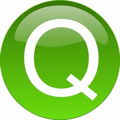 Clip Queno Clipart Vector Clker Profile