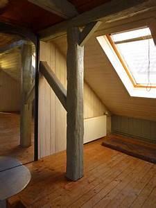 Dielenboden Aufarbeiten Ohne Schleifen : daf r ist es nie zu sp t dielenboden renovieren ~ Lizthompson.info Haus und Dekorationen