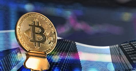 When investors in canada sell capital property for more than they paid for it, canada revenue agency (cra) applies a tax on half (50%) of the capital gain amount. Bitcoin surges a day after Grayscale reopens deposits, and ...