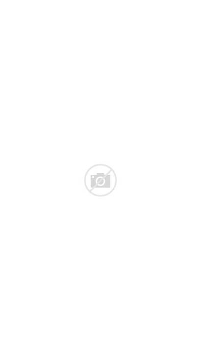 Greek Athena Mythology Deviantart Yliade Gods Favourites
