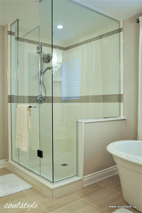 bathroom renovation ideas soulstyle interiors  design