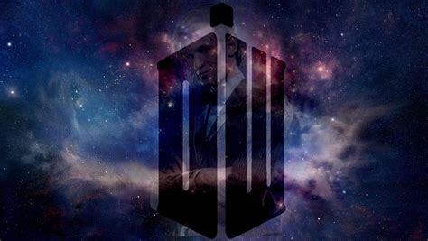 Dr Who Background Doctor Who Desktop Wallpapers Wallpaper Cave
