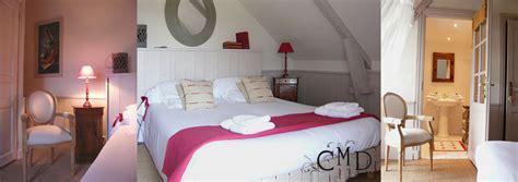 chambre d hote luberon charme château de mont dol 5 chambres d 39 hôtes de charme en baie