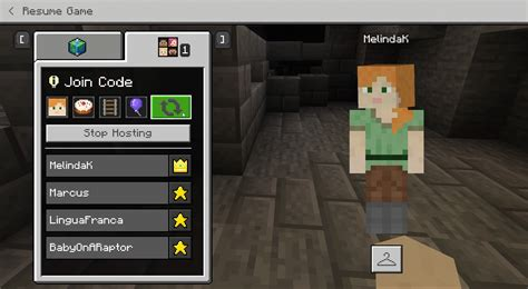 classroom experience updates coming  minecraft