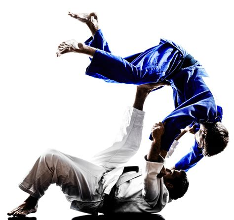 judo yoshokan scuola  arti marziali sport da