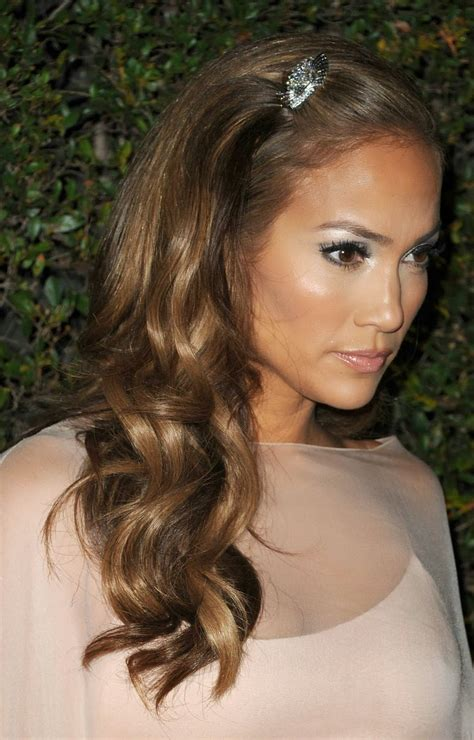 down hairdos for long hair hairstyle ideas in 2018