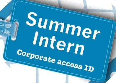 Matching Company Culture With Summer Associate & Intern